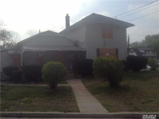 1025 Adams Street, Uniondale NY