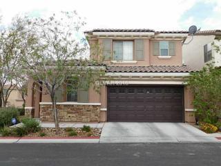 9470 Swiftwater Court, Las Vegas NV
