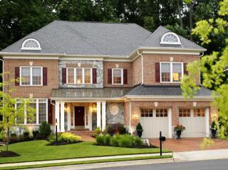 3516 Schuerman House Drive, Fairfax VA