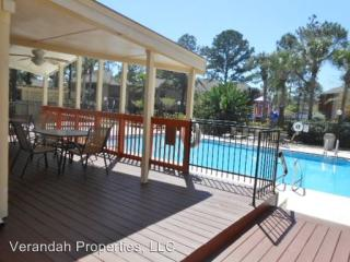 3732 Idlebrook Cir #200, Casselberry, FL 32707