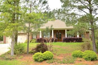305 Romar Place, Hattiesburg MS