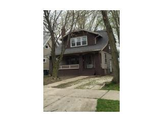 469 Storer Ave, Akron, OH 44320