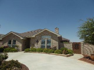 5408 Los Patios Drive, Midland TX