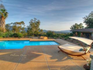 260 Running Ridge Trail, Ojai CA