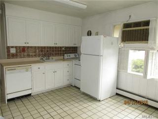 Address Not Disclosed, Levittown, NY 11756
