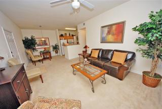 16701 N Heatherwilde Blvd, Pflugerville, TX 78660