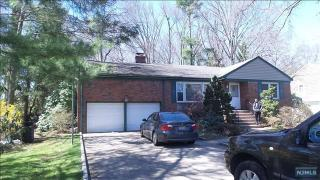 433 Piermont Road, Cresskill NJ