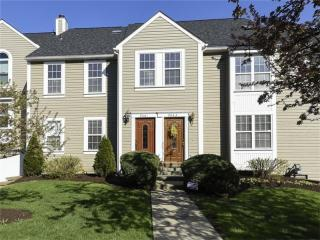 2661 Hunters Point Drive, Wexford PA