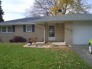 5811 Rose Ct, Countryside, IL 60525