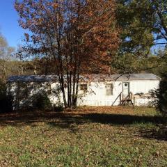 318 Campbells Mill Road, Amherst VA