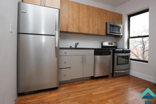 103 Jefferson Ave #4H, Brooklyn, NY 11216