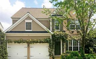 3306 Cathedral Bell Road, Raleigh NC
