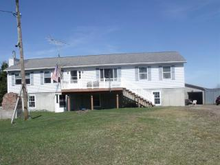 13226 County Highway 27, Sidney Center NY
