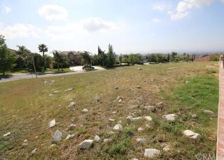 10999 Stallion Way, Rancho Cucamonga CA