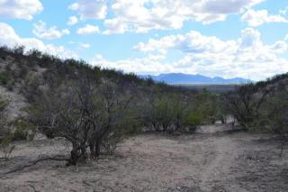 Tbd Cascabel Road C, Benson AZ