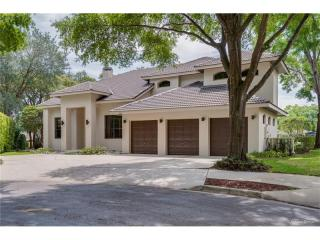 1267 Regency Place, Lake Mary FL
