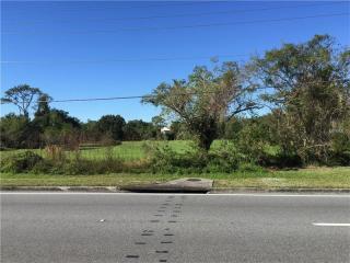 Pleasant Hill Road, Kissimmee FL