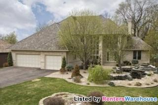 6969 Kenmare Dr, Bloomington, MN 55438
