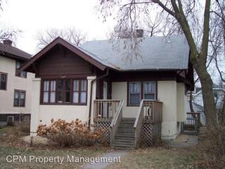 1806 Como Ave SE, Minneapolis, MN 55414