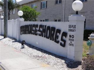 5357 81st Street North #23, Saint Petersburg FL
