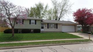 1220 West Pine Street, Chillicothe IL