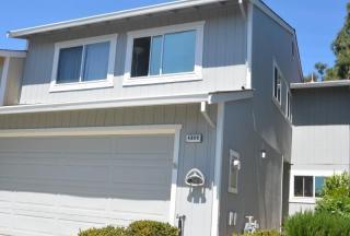 4809 Starflower Drive, Martinez CA