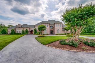 2460 Hidden River Lane, Franklin TN