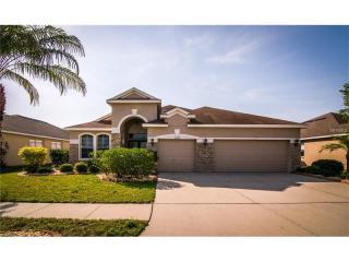 10909 Australian Pine Drive, Riverview FL
