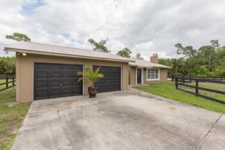 8393 Pinto Drive, Lake Worth FL