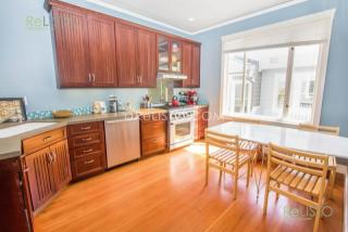 53 Oakwood St #1, San Francisco, CA 94110
