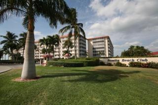 25720 Hickory Boulevard #B-216, Bonita Springs FL