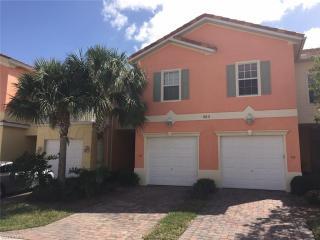 9813 Quinta Artesa Way #104, Fort Myers FL
