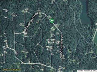 835 Woodhaven Drive #168, Pinson AL