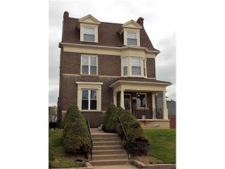 4315 Washington Boulevard, Saint Louis MO