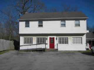 1380 Route 44, Pleasant Valley, NY 12569