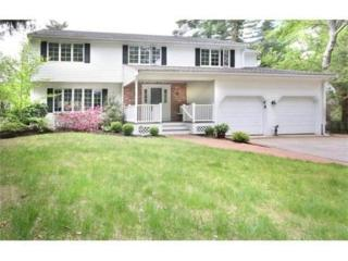 125 Green St, Needham, MA 02492