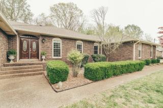 103 Knoll Lane, Hendersonville TN