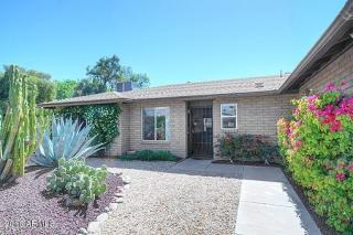 6509 East Phelps Road, Scottsdale AZ
