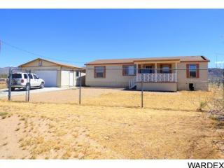 458 South Heber Road, Golden Valley AZ