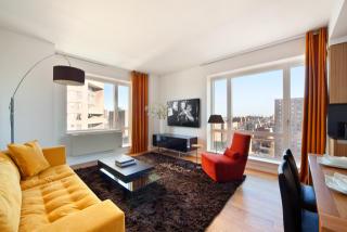 1280 5th Avenue #9G, New York NY