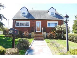 85 Windermere Drive, Yonkers NY