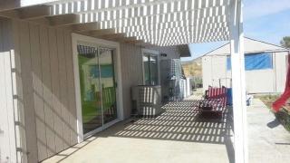 49406 Conejo Road, Morongo Valley CA
