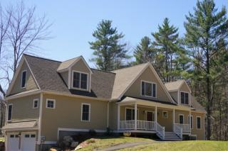 45 Witches Spring Road, Hollis NH