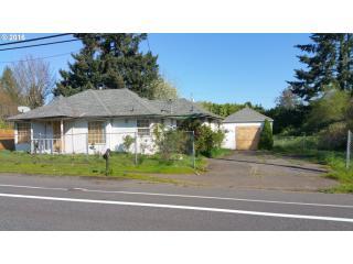 12835 Northeast Halsey Street, Portland OR
