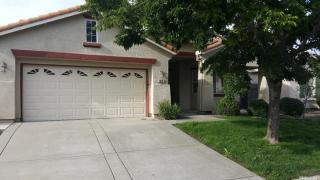 1619 Dreamy Way, Sacramento CA