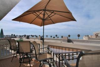 999 North Pacific Street #A306, Oceanside CA