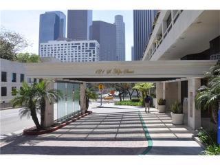121 South Hope Street #607, Los Angeles CA