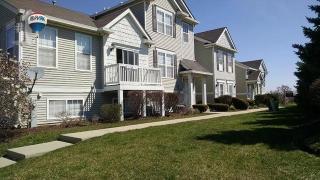 1636 Fieldstone Dr, Shorewood, IL 60404