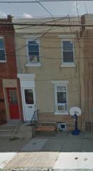 2437 Tulip St, Philadelphia, PA 19125