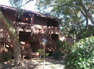 218 Lakeside Villa, Diamondhead MS